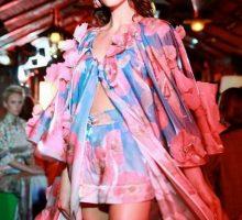 Različitost kao glavna poruka Nedelje mode u Londonu