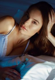 #WokeUpLikeThis: Kako da tvoja koža BLISTA ceo dan! (Beauty advertorial)
