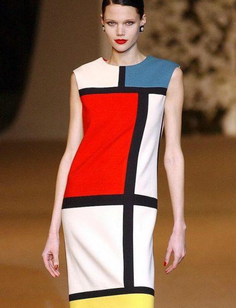 Art x Fashion: Zašto umetnici sarađuju sa dizajnerima?