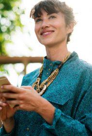 Šta žene koje su dobro organizovane rade bolje od tebe?