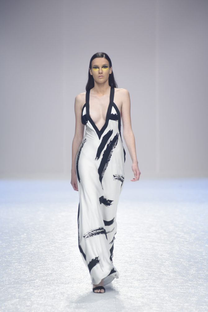 DJT0006 e1540806121591 Belgrade Fashion Week   Nije važan broj, važan je kvalitet!