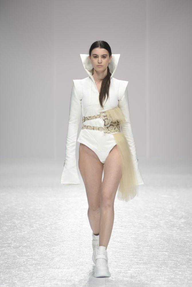 DJT1491 e1540804512763 Belgrade Fashion Week   Nije važan broj, važan je kvalitet!