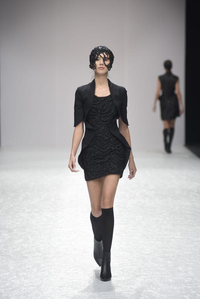 DJT1631 e1540804610637 Belgrade Fashion Week   Nije važan broj, važan je kvalitet!