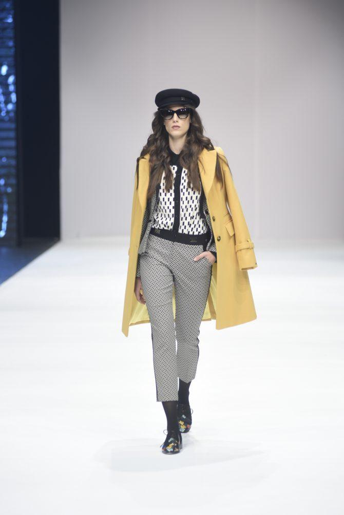 DJT3350 e1540802288504 Srpski modni brendovi i samostalni autori otvorili Beogradsku nedelju mode