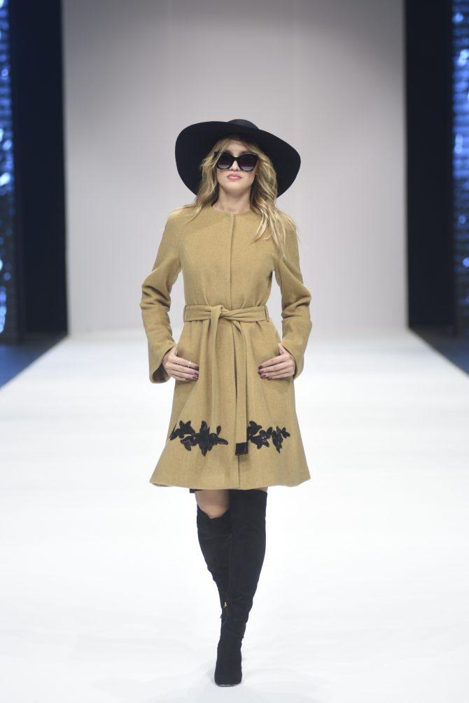 DJT3414 e1540802314115 Srpski modni brendovi i samostalni autori otvorili Beogradsku nedelju mode