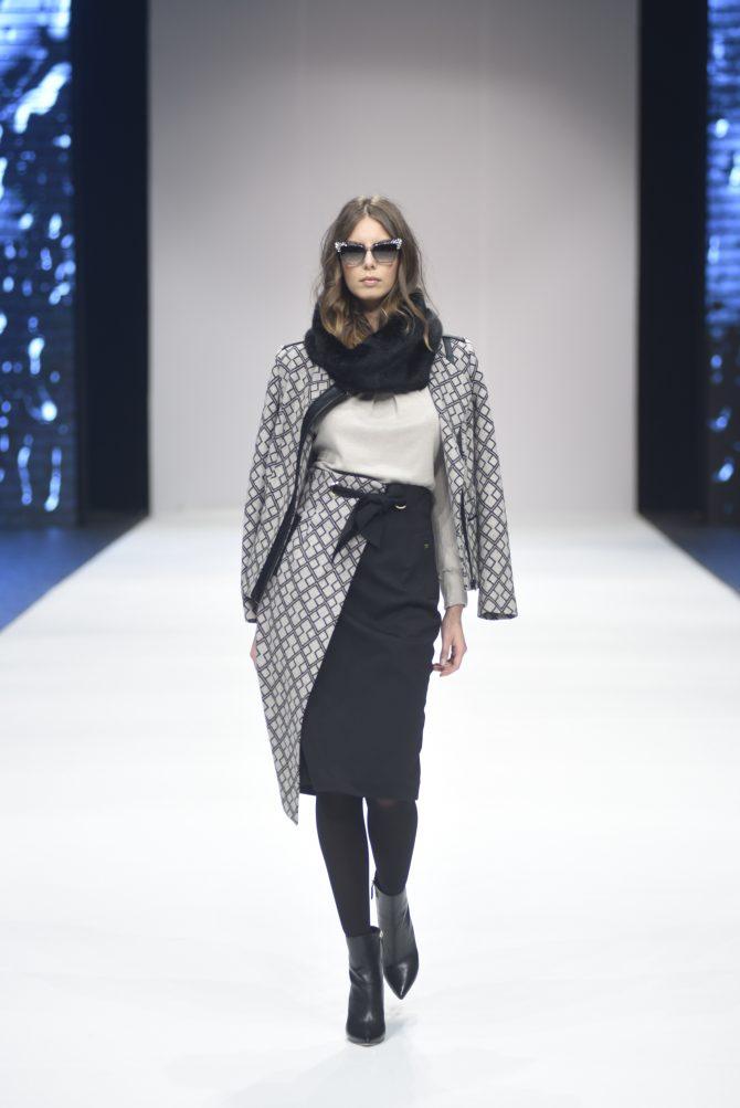 DJT3439 e1540802337380 Srpski modni brendovi i samostalni autori otvorili Beogradsku nedelju mode