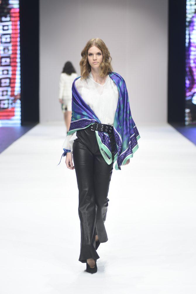 DJT3826 e1540803100883 Srpski modni brendovi i samostalni autori otvorili Beogradsku nedelju mode