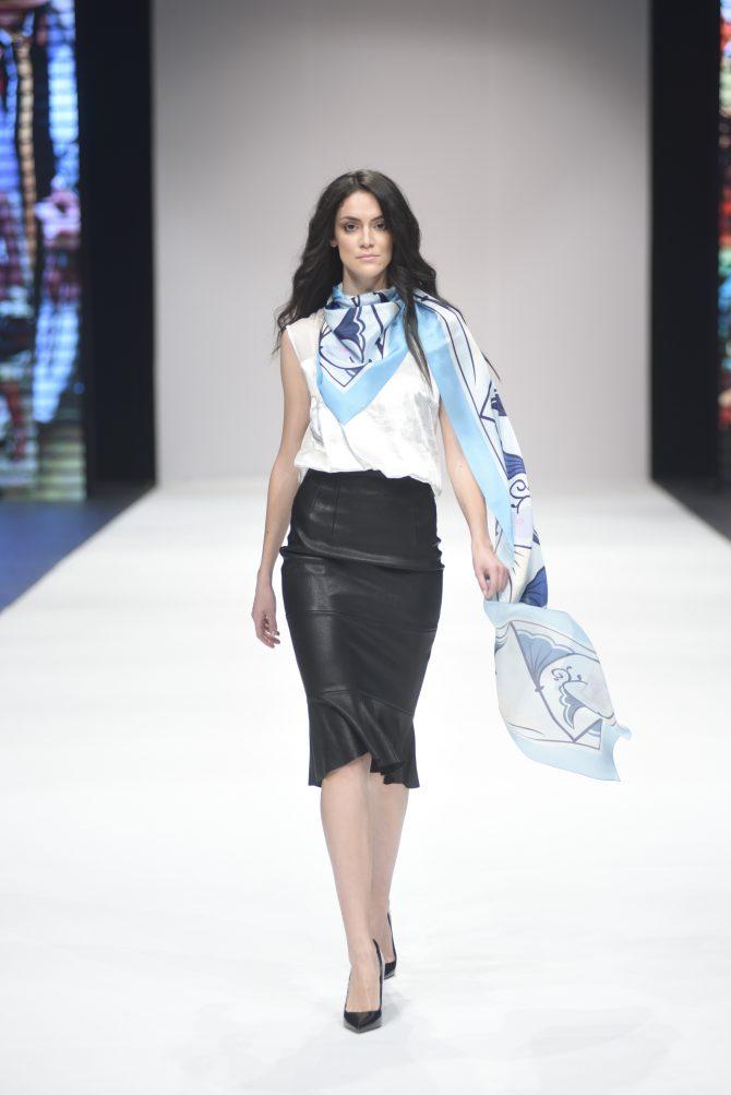 DJT3870 e1540803119139 Srpski modni brendovi i samostalni autori otvorili Beogradsku nedelju mode