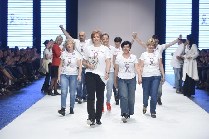 DJT4130 e1540803218980 Srpski modni brendovi i samostalni autori otvorili Beogradsku nedelju mode