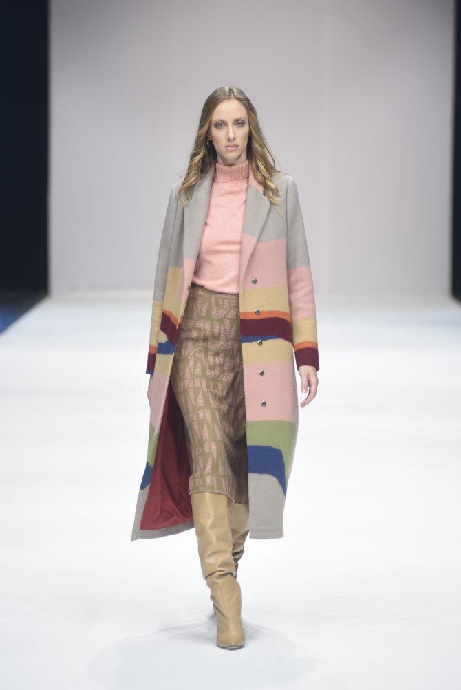 DJT4547 e1540802810541 Srpski modni brendovi i samostalni autori otvorili Beogradsku nedelju mode