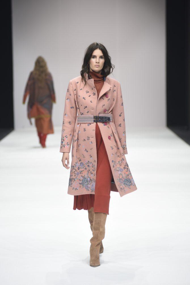 DJT4652 e1540802836328 Srpski modni brendovi i samostalni autori otvorili Beogradsku nedelju mode
