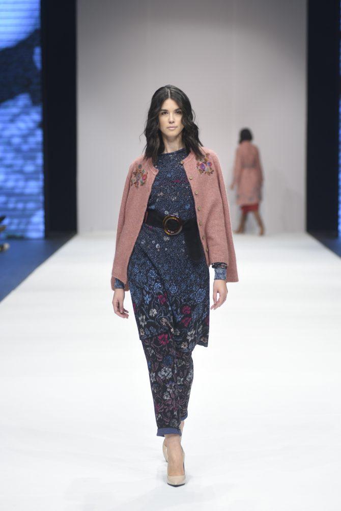DJT4674 e1540802861696 Srpski modni brendovi i samostalni autori otvorili Beogradsku nedelju mode