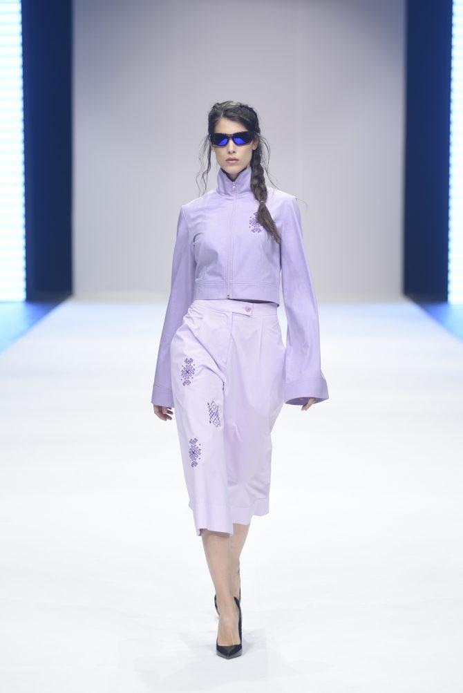 DJT5136 e1540802475267 Srpski modni brendovi i samostalni autori otvorili Beogradsku nedelju mode