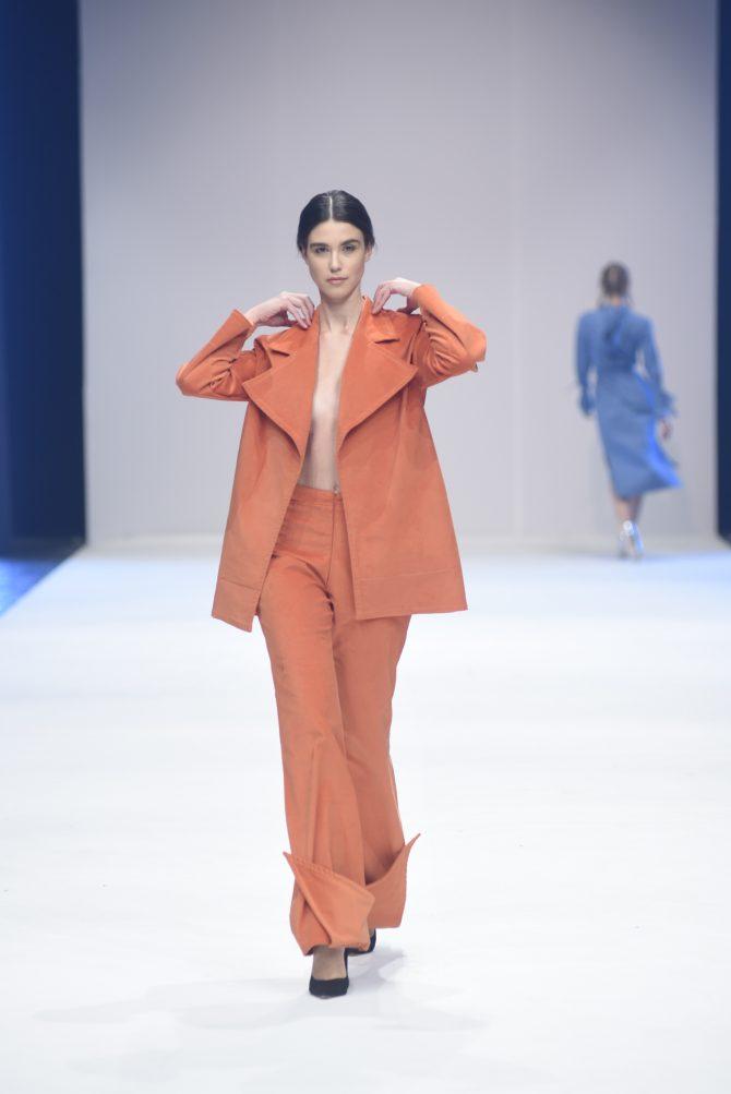 DJT5177 e1540802503514 Srpski modni brendovi i samostalni autori otvorili Beogradsku nedelju mode