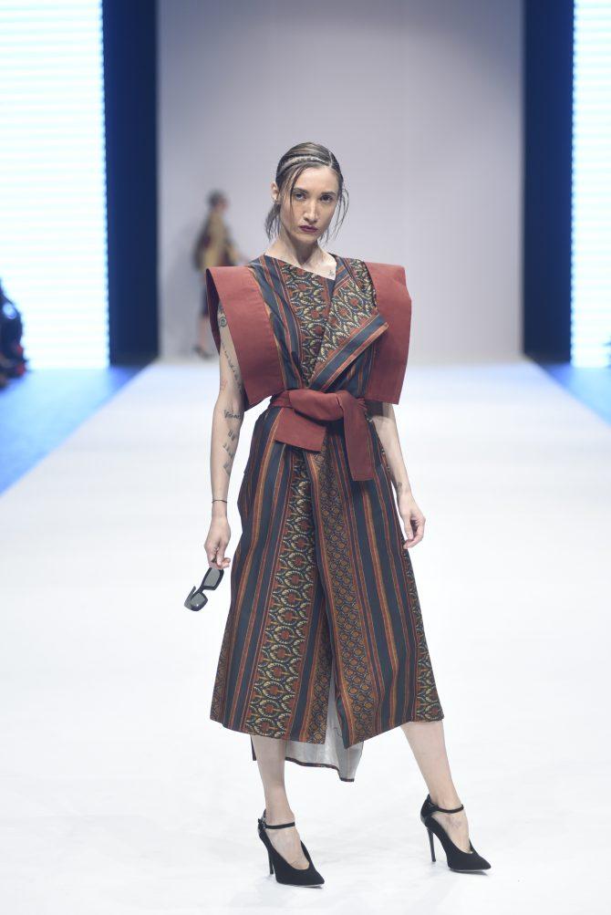 DJT5321 e1540802527420 Srpski modni brendovi i samostalni autori otvorili Beogradsku nedelju mode