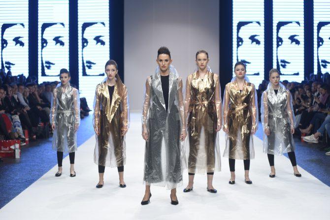 DJT5628 e1540803421373 Srpski modni brendovi i samostalni autori otvorili Beogradsku nedelju mode