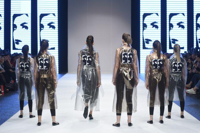 DJT5633 e1540803451369 Srpski modni brendovi i samostalni autori otvorili Beogradsku nedelju mode