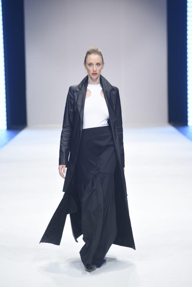 DJT5660 e1540803470293 Srpski modni brendovi i samostalni autori otvorili Beogradsku nedelju mode
