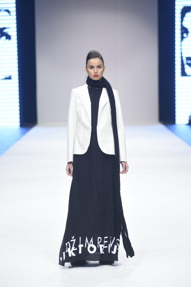 DJT5690 e1540803488637 Srpski modni brendovi i samostalni autori otvorili Beogradsku nedelju mode