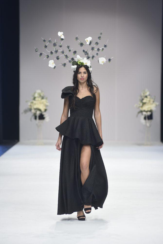 DJT6109 e1540802638571 Srpski modni brendovi i samostalni autori otvorili Beogradsku nedelju mode