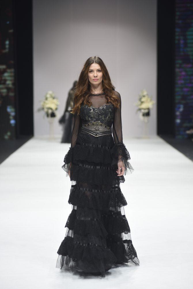 DJT6502 e1540802696631 Srpski modni brendovi i samostalni autori otvorili Beogradsku nedelju mode