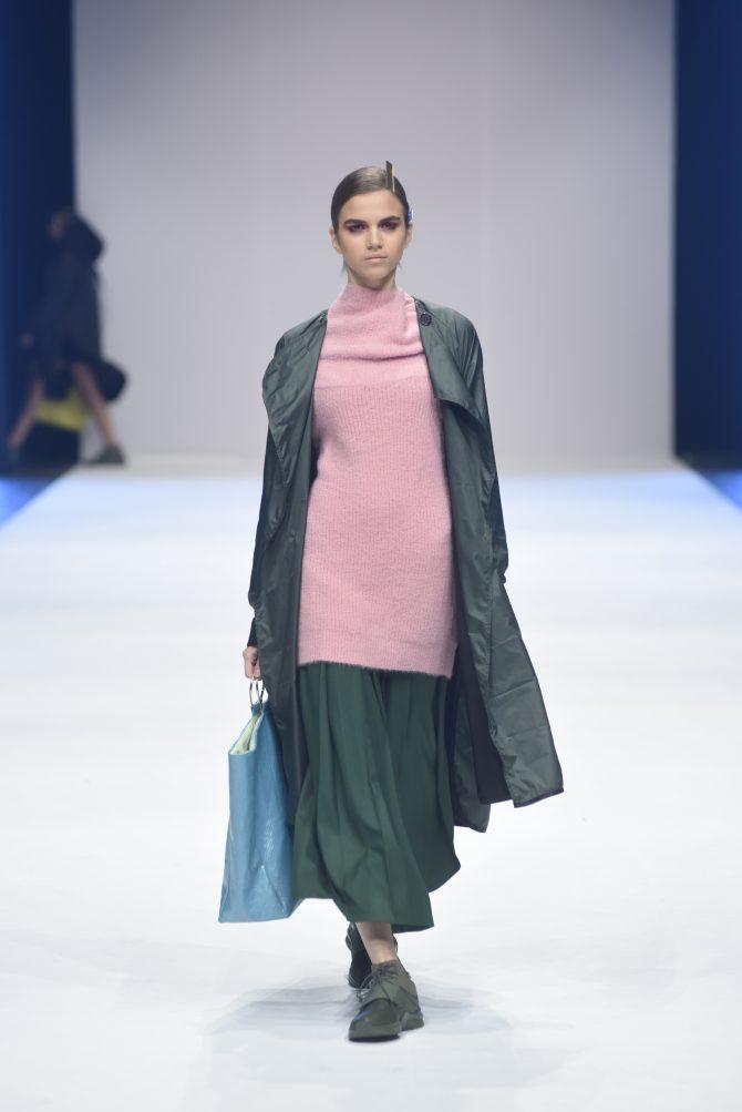 DJT6693 e1540802950101 Srpski modni brendovi i samostalni autori otvorili Beogradsku nedelju mode