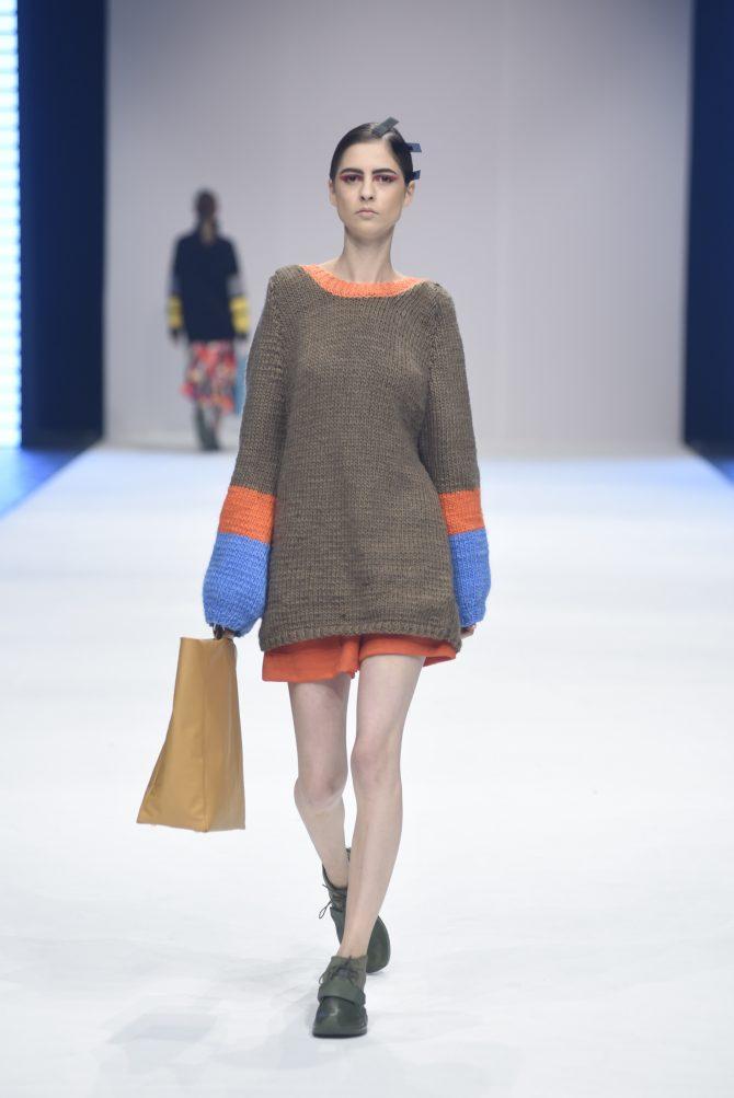 DJT6815 e1540802971513 Srpski modni brendovi i samostalni autori otvorili Beogradsku nedelju mode