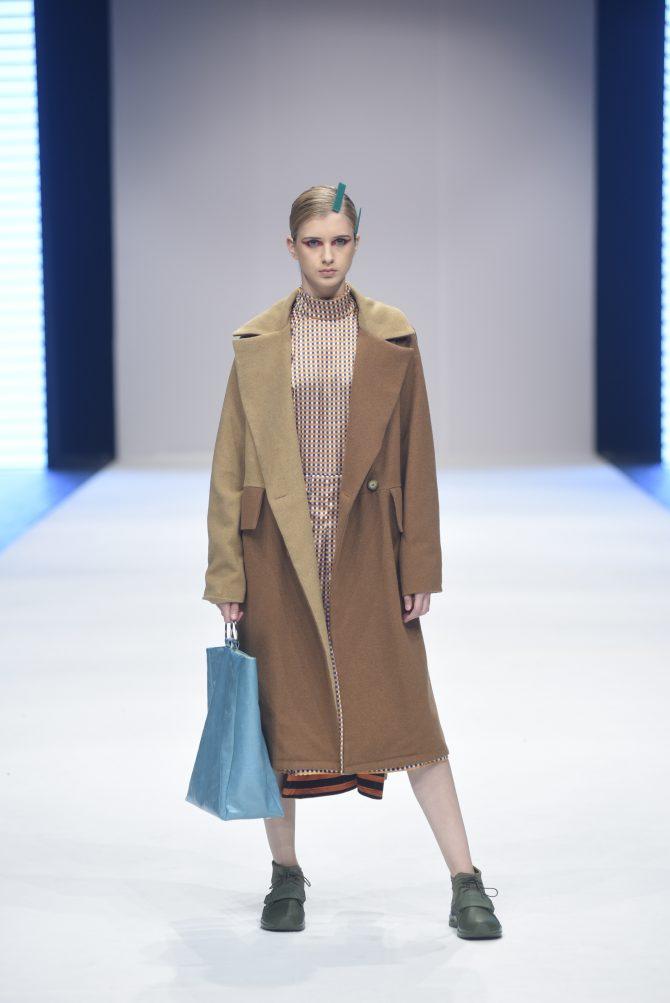 DJT6963 e1540802995288 Srpski modni brendovi i samostalni autori otvorili Beogradsku nedelju mode