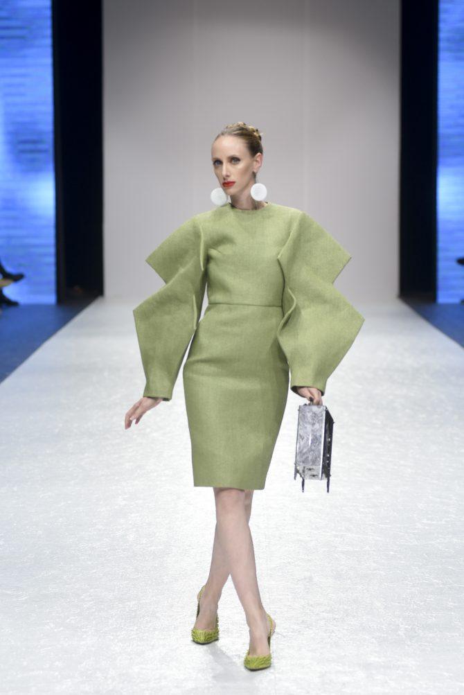 DJT7546 e1540804992187 Belgrade Fashion Week   Nije važan broj, važan je kvalitet!