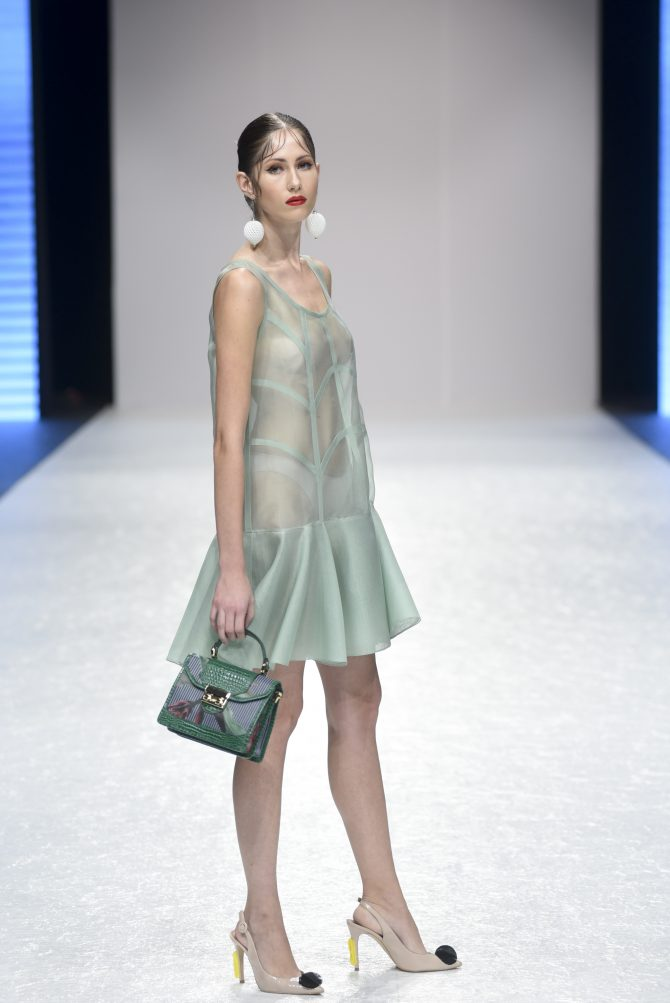 DJT7581 e1540805014793 Belgrade Fashion Week   Nije važan broj, važan je kvalitet!