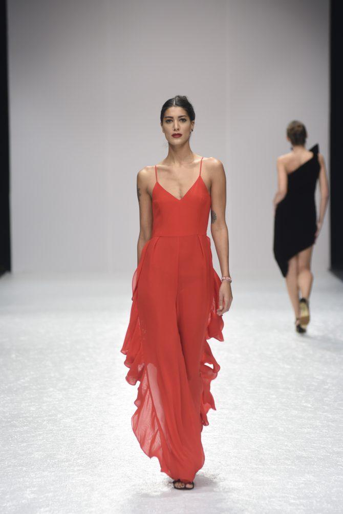 DJT7975 e1540805092544 Belgrade Fashion Week   Nije važan broj, važan je kvalitet!