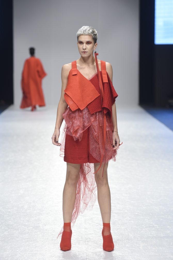 DJT8695 e1540806683109 Belgrade Fashion Week   Nije važan broj, važan je kvalitet!