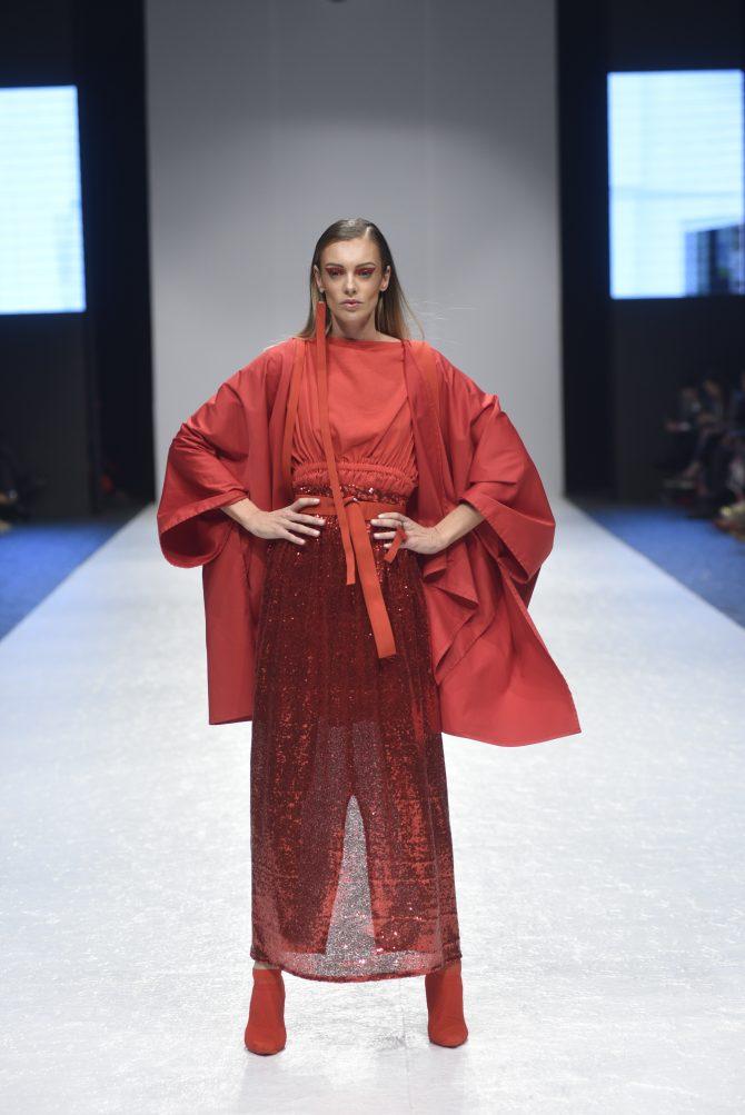 DJT8767 e1540806702271 Belgrade Fashion Week   Nije važan broj, važan je kvalitet!