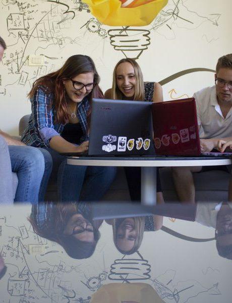 Prvo programersko takmičenje koje se bavi veštačkom inteligencijom – AIBG Belgrade