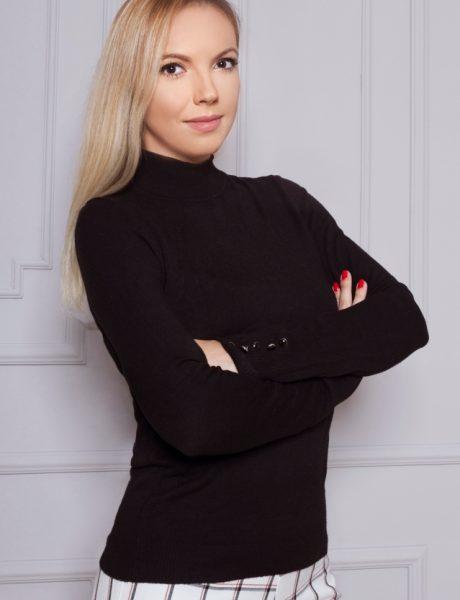 Intervju: Jovana Mihajlović, PR menadžer Square Affair Keramika Kanjiža
