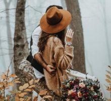 Istina o bumerang-vezama: Zašto raskidamo i mirimo se