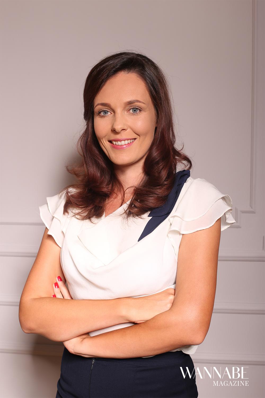 Marija Ignjatović i Dragica Božinović 1 1 Intervju: Marija Ignjatović i Dragica Božinović, direktorka i osnivačica Novitas Consult