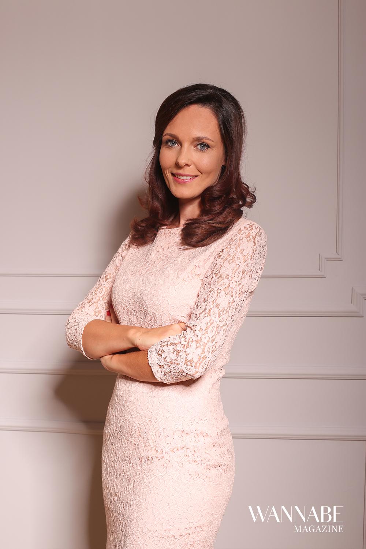 Marija Ignjatović i Dragica Božinović 2 Intervju: Marija Ignjatović i Dragica Božinović, direktorka i osnivačica Novitas Consult