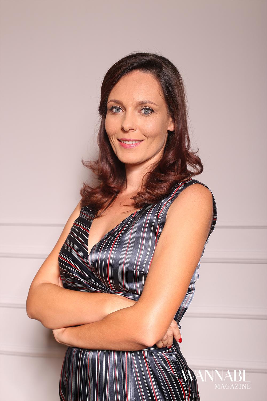 Marija Ignjatović i Dragica Božinović 7 Intervju: Marija Ignjatović i Dragica Božinović, direktorka i osnivačica Novitas Consult