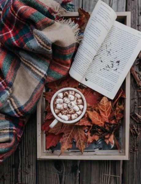 Nedeljni horoskop: 26. oktobar – 1. novembar