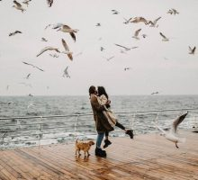 Situacije u kojima ti treba malo zdravog razuma, iako si zaljubljena