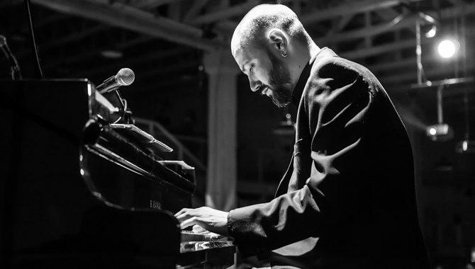 Vasil Hadžimanov Piano Trio 1 e1540996280588 EKSKLUZIVNI KONCERT: Vasil Hadžimanov Piano Trio u Klubu književnika