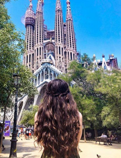 Barselona: Jedinstvena food iskustva