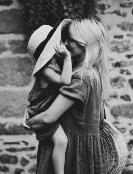 Prvi put mama: 9 pitanja o dojenju koja te možda muče, a nisi imala koga da pitaš!