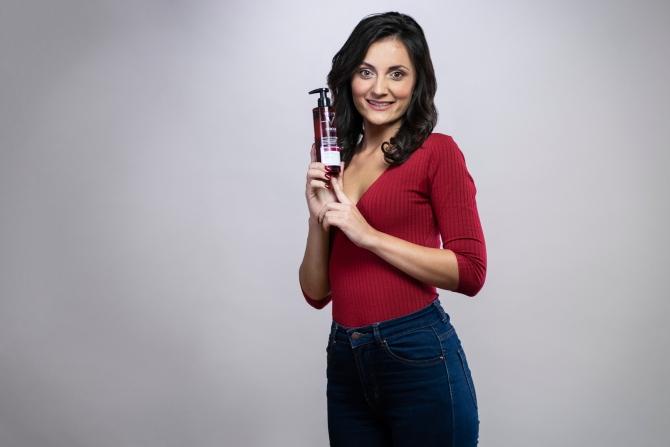 mira malic Kako stvarne žene rešavaju najčešće probleme sa kosom?