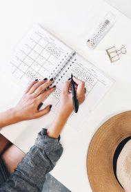 Mali trikovi koje možeš da primeniš kako bi imala više vremena tokom dana!