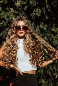 Kako stvarne žene rešavaju najčešće probleme sa kosom?