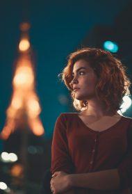 Makeup trendovi koje Parižanke obožavaju