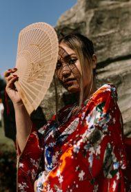 Želiš savršen, porcelanski ten? Otkrivamo ti tajne japanske beauty rutine