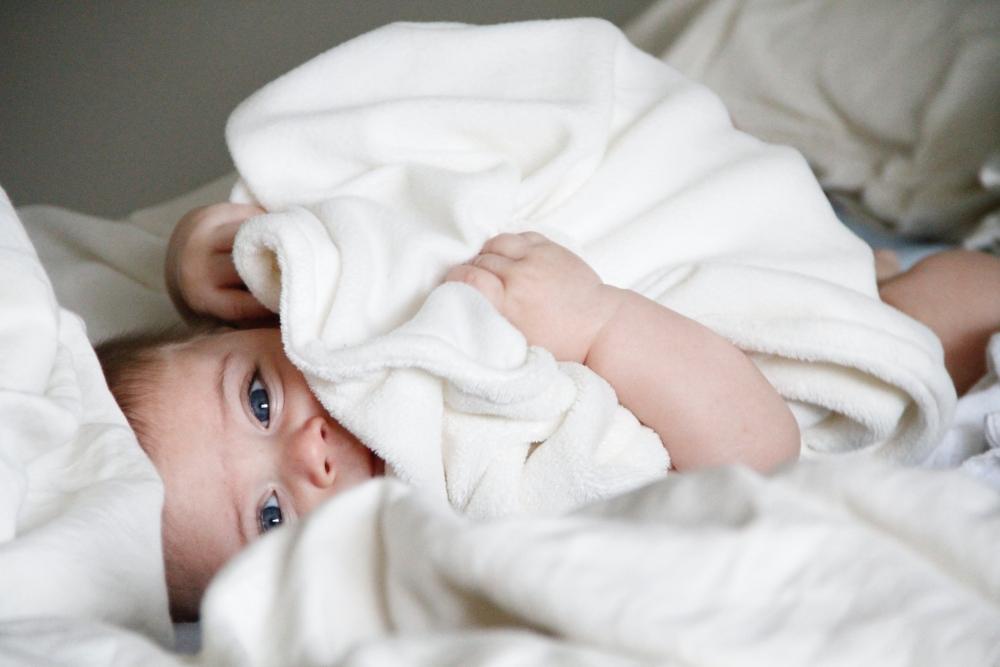 philips avent 2 Evo šta možeš da očekuješ prvih dana nakon porođaja!